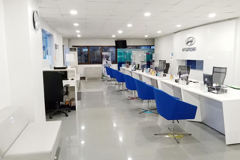 hca-gallery-service-reception