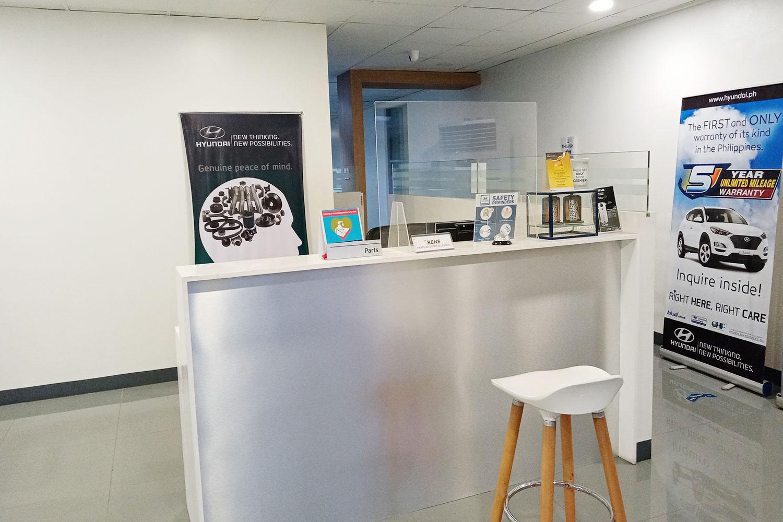 hca-gallery-service-reception2